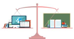 Online Educational Websites In India Dhanvi Services Dhanvi Services