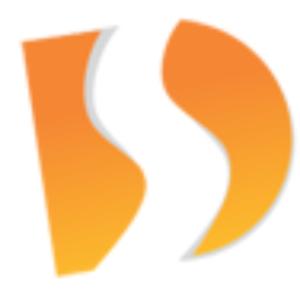 Dhanviservices Logo