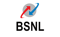 BSNL Online Recharge Websites And Mobile Apps In India Dhanviservices-Bharth sanchar nigam limited