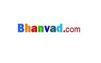 Bhanvad Gujarati Online News Paper Dhanviservices Dhanvi Services