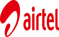 Bharti Airtel Limited Online Recharge Websites And Mobile Apps In India Dhanviservices