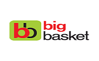 Bigbasket Online Shopping Website In India Dhanviservices Dhanvi Services