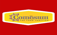 Comesum Online Food Delivery Websites In India Dhanviservices Dhanvi Services