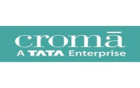 Croma Online Shopping Website In India Dhanviservices Dhanvi Services