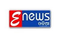 ENewsOdia Oria Online News Paper Dhanviservices Dhanvi Services