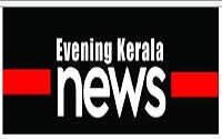 Evening Kerala-dhanviservices