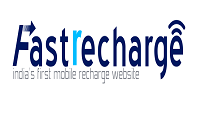 Fast Recharge Online Recharge Websites And Mobile Apps In India Dhanviservices Dhanvi Services