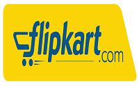 Flipkart Online Shopping Website In India Dhanviservices Dhanvi Services