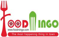Food Mingo Online Food Delivery Websites In India Dhanviservices Dhanvi Services