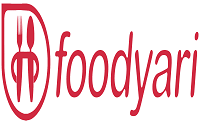 Food Yari Online Food Delivery Websites In India Dhanviservices Dhanvi Services