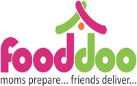 Fooddoo Online Food Delivery Websites In India Dhanviservices Dhanvi Services