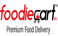 Foodiecart Online Food Delivery Websites In India Dhanviservices Dhanvi Services