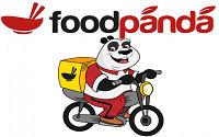 Foodpanda Online Food Delivery Websites In India Dhanviservices Dhanvi Services