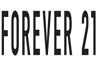 Forever 21 Online Shopping Website In India Dhanviservices Dhanvi Services