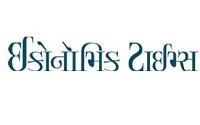Gujarat Economic Times Gujarati Online News Paper Dhanviservices Dhanvi Services