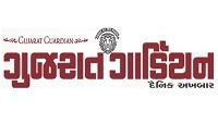 GujaratGuardian Gujarati Online News Paper Dhanviservices Dhanvi Services