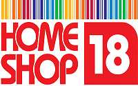 HomeShop18.com Online Shopping Website In India Dhanviservices Dhanvi Services