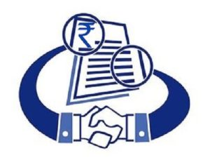 Indian E-Procurement Departments State Wise Information-Dhanviservices