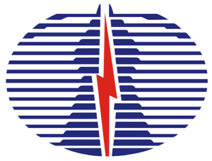 Indian Power Corporation Departments State Wise-Dhanviservices
