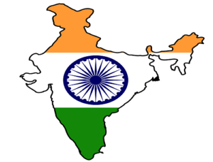 Indian States And Districts-dhanviservices