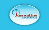 Just Online Recharge Online Recharge Websites And Mobile Apps In India Dhanviservices Dhanvi Services