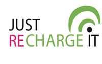 Just Recharge It Online Recharge Websites And Mobile Apps In India Dhanviservices Dhanvi Services