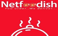 Netfoodidh Online Food Delivery Websites In India Dhanviservices Dhanvi Services