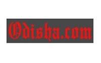 Odisha Oria Online News Paper Dhanviservices Dhanvi Services