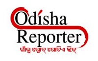 OdishaReporter Oria Online News Paper Dhanviservices Dhanvi Services
