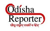 OdishaReporter Oria Online News Paper Dhanviservices Dhanvi Services