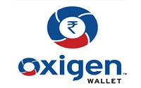 Oxigen Wallet Online Recharge Websites And Mobile Apps In India Dhanviservices Dhanvi Services
