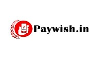 PayWish Online Recharge Websites And Mobile Apps In India Dhanviservices Dhanvi Services