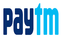 Paytm Online Recharge Websites And Mobile Apps In India Dhanviservices Dhanvi Services