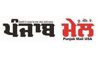 Punjab Mail USA Punjabi News Paper Dhanviservices Dhanvi Services