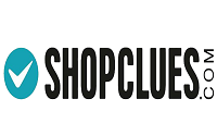 Shopclues Online Shopping Website In India Dhanviservices Dhanvi Services