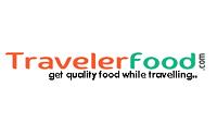 Traveler Food Online Food Delivery Websites In India Dhanviservices Dhanvi Services