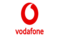 Vodafone Online Recharge Websites And Mobile Apps In India Dhanviservices Dhanvi Services