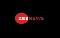 ZeeNews Gujarati Online News Paper Dhanviservices Dhanvi Services