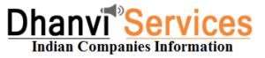 Indian Companies Information